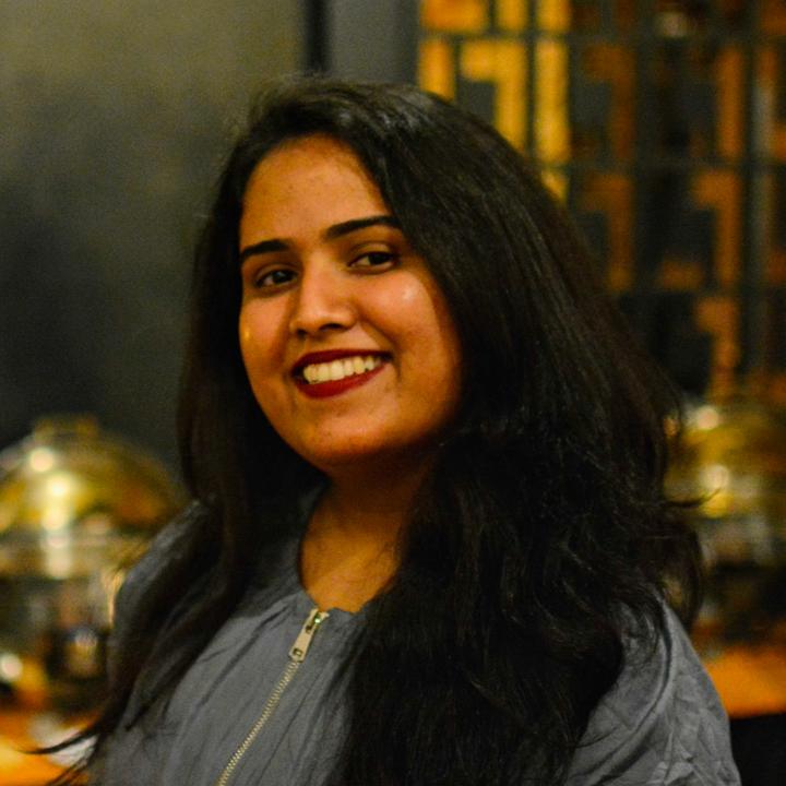 Priyanka Image